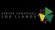 Centro Comercial Los llanos